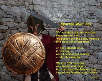 warrior_0085a